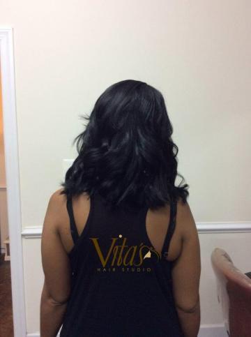 vita-shair-studio-41