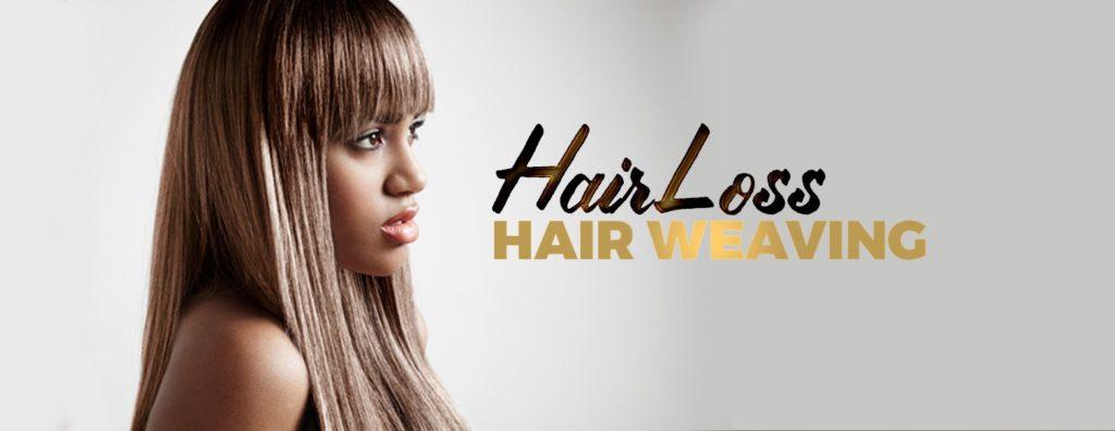Hair Loss 1