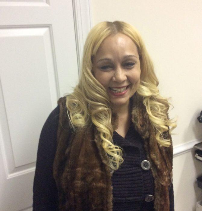 vita's hair studio