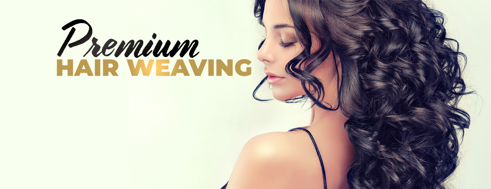 Premium-Hair-Weaving